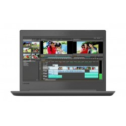 Lenovo IdeaPad 130 Core i3 4GB RAM 1TB HDD 14 inch Laptop - Black 2