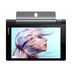 Lenovo YOGA TAB 3 - Display