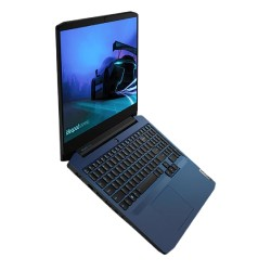 Lenovo IdeaPad Gaming 3 15IMH05 in KSA | Buy Online – Xcite