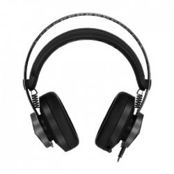 سماعة الألعاب لينوفو ليجون إتش 500 برو 7.1 بصوت محيطي - (GXD0T69864)