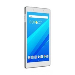 Lenovo Tab 4 7-inch 16GB 3G Tablet - White 2