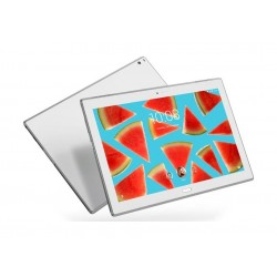 Lenovo Tab P10 64GB 10.1 inch Tablet - White