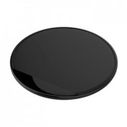 EQ 15W Qi Wireless Charging Pad in Kuwait | Buy Online – Xcite