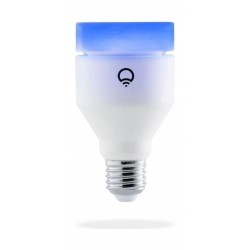 Lifx A19 800Lumens Bulb - White