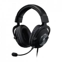 Logitech Pro X Wireless Lightspeed Gaming Headset in Kuwait | Buy Online – Xcite