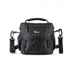 حقيبة الحماية نوفا (140 AW II) للكاميرات من لوي برو (LP37117) - أسود