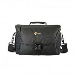 حقيبة الحماية نوفا (200 AW II) لكلميرات دي إس إل آر من لوي برو (LP37142) - أسود