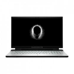 Dell Alienware M17 Gaming Laptop in Kuwait | Buy Online – Xcite