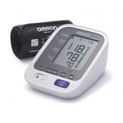 جهاز قياس ضغط الدم من امرون HEM-7322U-E M6