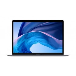 Apple MacBook Air 2018 Core i5 8GB RAM 128GB SSD 13 inch Laptop - Grey