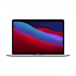 "Apple MacBook Pro M1 8GB RAM 512GB SSD 13.3"" Laptop (MYD92LL/A) - Space Grey"