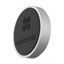 حامل بروميت ميني المغناطيسي العالمي للهواتف الذكية