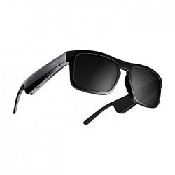 اطلب مسبقا: نظارة شمسية بوز فرايمز تينور - أسود