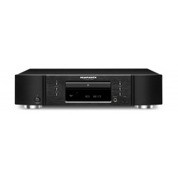 Marantz CD5005 Compact Disc Player