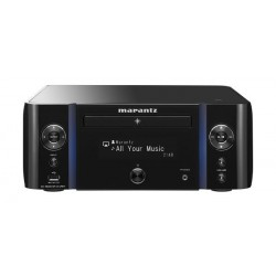 Marantz M-CR611 Front View