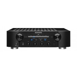 Marantz PM8006 Stereo 2x 70W Integrated Amplifier - Black