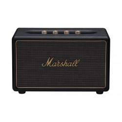 Marshall Acton Multi-Room Wireless Speaker System - Black