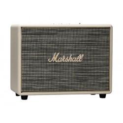 Marshall Audio Woburn 50W Bluetooth Speaker System - Cream