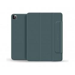 "Hyphen iPad Pro 2020 12.9"" Smart Folio Case - Green"