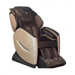 OTO Optimus Massage Chair With Zero Gravity Massage (OP-01)