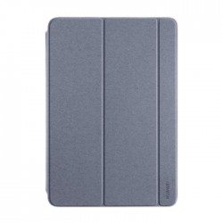 Huawei MatePad Pro Flip Cover Stand - Grey