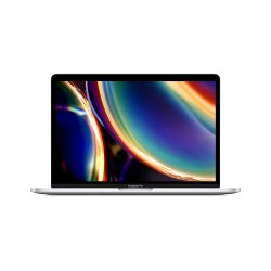 "Apple MacBook Pro Core i5 8GB RAM 512GB SSD 13.3"" Laptop 8th Generation - Silver"