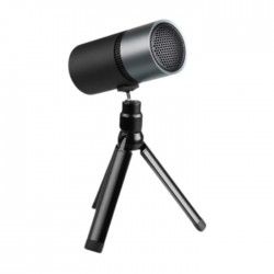 Thronmax MDrill Pulse USB Gaming Microphone in Kuwait | Buy Online – Xcite