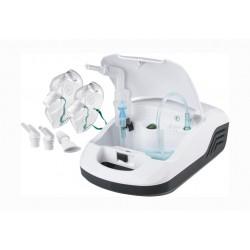رذاذ التنفس ٥٥٠ بمكبس قوي من ميديسانا (54530)