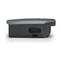 DJI Mavic CP.PT.000587 Intelligent Flight Battery - Main View