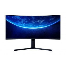 Xiaomi Curved 34-Inch 144Hz Gaming Monitor