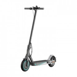 Xiaomi Mi Mercedes AMG Petronas F1 Pro 2 Electric Scooter in Kuwait | Buy Online – Xcite