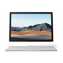 "Microsoft Surface Book 3 Core i7 32GB RAM 512GB SSD 13.5"" Laptop - Platinum"