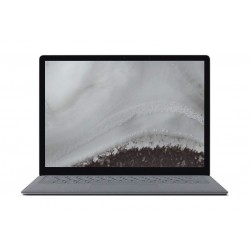 Microsoft Surface Laptop 2 Core i7 8GB RAM 256GB SSD 13.5 inch Laptop - Platinum 2