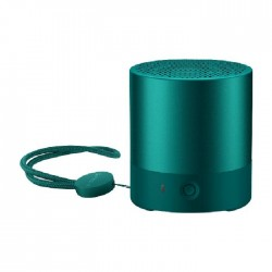 مكبر الصوت بتقنية بلوتوث ميني من هاواوي - أخضر