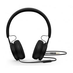 سماعة الرأس السلكية بيتس إي بي – أسود (ML992LL/A)