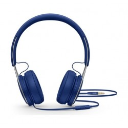 سماعة الرأس السلكية بيتس إي بي – أزرق (ML9D2LL/A)
