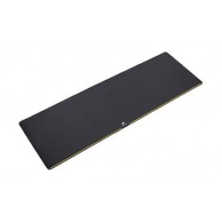 Corsair MM200 Cloth Gaming Mouse Pad — Extended
