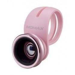 Momax 3-in1 Superior Smartphone Lens Set (CAM5L2)
