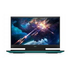 "Dell G5 GeForce GTX 1650TI 4GB Core i7 16GB RAM 512GB SSD 15.6"" Gaming Laptop - Black"