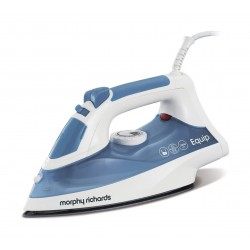 Morphy Richards 2200W Steam Iron - (300400)