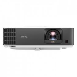 Gaming Projector Netflix Movies Xcite BenQ Buy in Kuwait