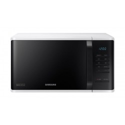 Samsung 800W Quick Defrost Microwave - MS23K3513 1