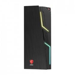 MSI Mag Codex 5 Gaming Tower in Kuwait | Buy Online – Xcite