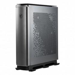 MSI Creator P100X Desktop in Kuwait | Buy Online – Xcite