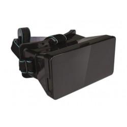 نظارة الواقع الافتراضي بتوافق عالمي من موفيت
