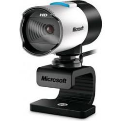 كاميرا لايف استوديو من ميكروسوفت - اللون الأسود