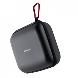 Nebula Capsule Max Projector Carry Case black protable affordable buy in xcite kuwait