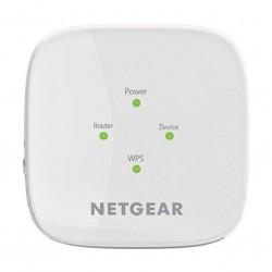 Netgear EX6110 -AC1200 Dual Band WiFi Range Extender