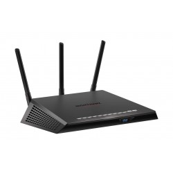 Netgear Nighthawk XR300 Pro Gaming WiFi Router - Black