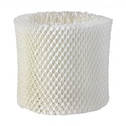 Philips Humidifier Filter (HU4102/30)
